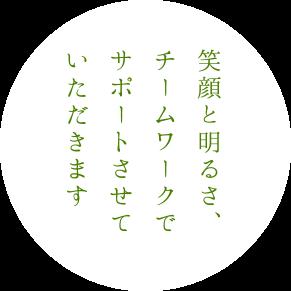 mini_text2
